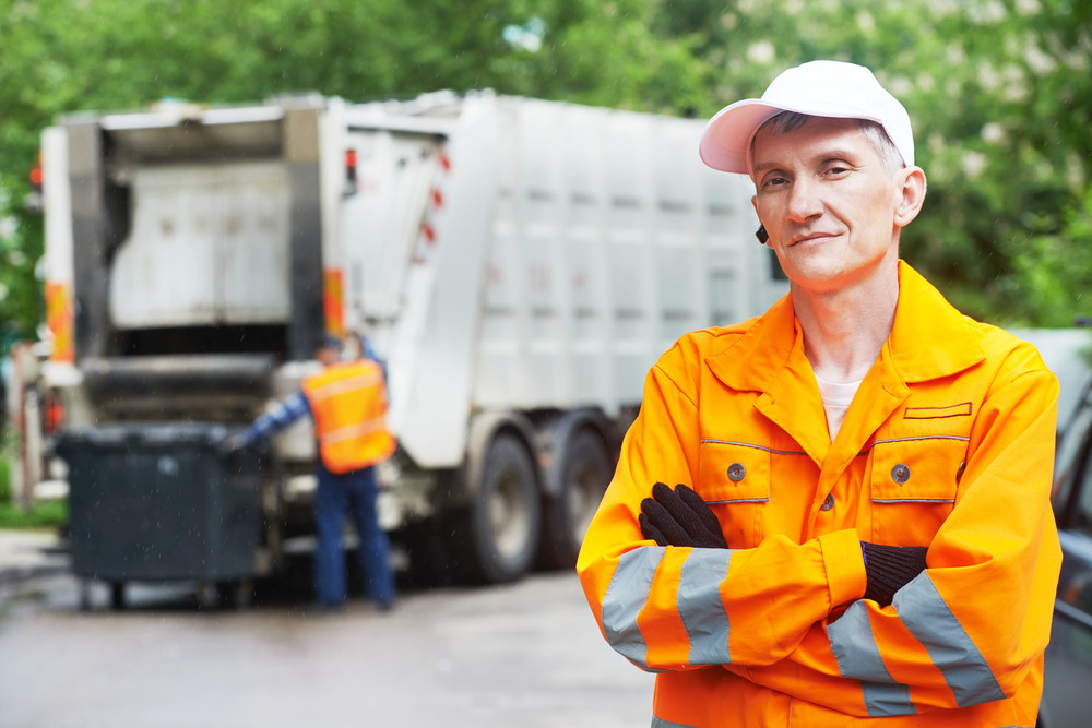 Tips For Choosing Reliable Junk Removal Services