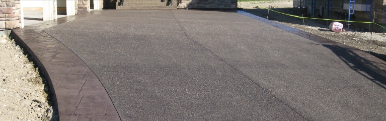 How Are Concrete Services Beneficial to You?